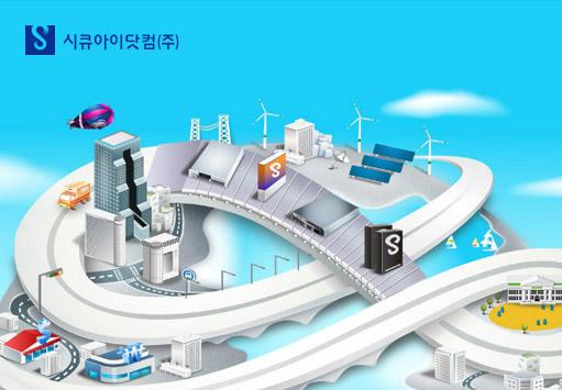 시큐아이닷컴(주)