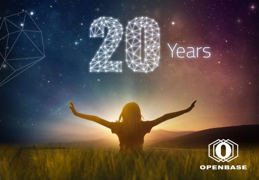 오픈베이스